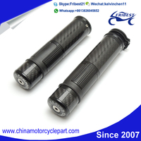 Motorcycle CNC Hand Grip For YAMAHA R1 R6 YZF R25 YZF R3