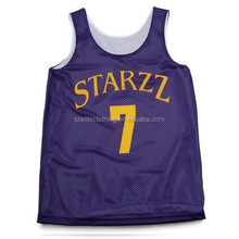wholesale supplier High quality custom cheap basketball jerseys
