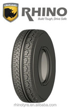 china market in dubai import export chinese products 215/70r15 155/65r13 185/55r14 275/55r17
