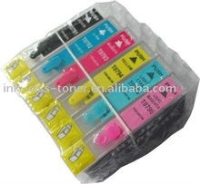 compatible ink cartridge T0441 for Epson C64/C66/C84/CX3600/cx4600/6400/cx6600
