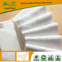 2015 Best Selling Baby Care Product Babyfit resuable Baby Diapers Bales Baby Diapers