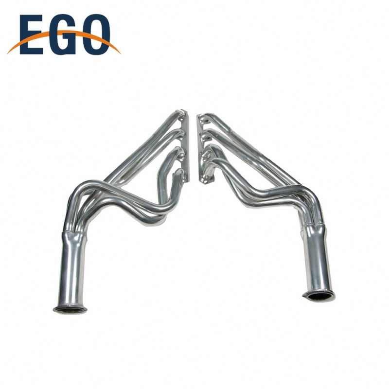 Efficient Wholesale zetec manifold for FOCUS
