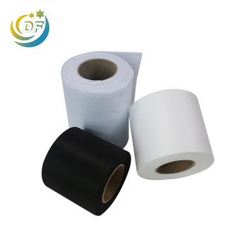 Active carbon nonwoven fabric activated charcoal non woven odor absorbing fiber filter cloth