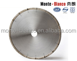 China wholesale market agents Diamond Tile Cutting Disc diamond saw blade for porcelain tiles