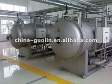 ozone generator parts for water treatment