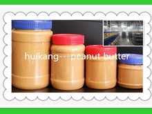 unsalted butter for sale pete jar 200g 227g 340g 510g 1000g