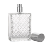 /product-detail/100-ml-glass-perfume-bottle-spray-bottle-for-perfume-fragrance-oil-60467145360.html