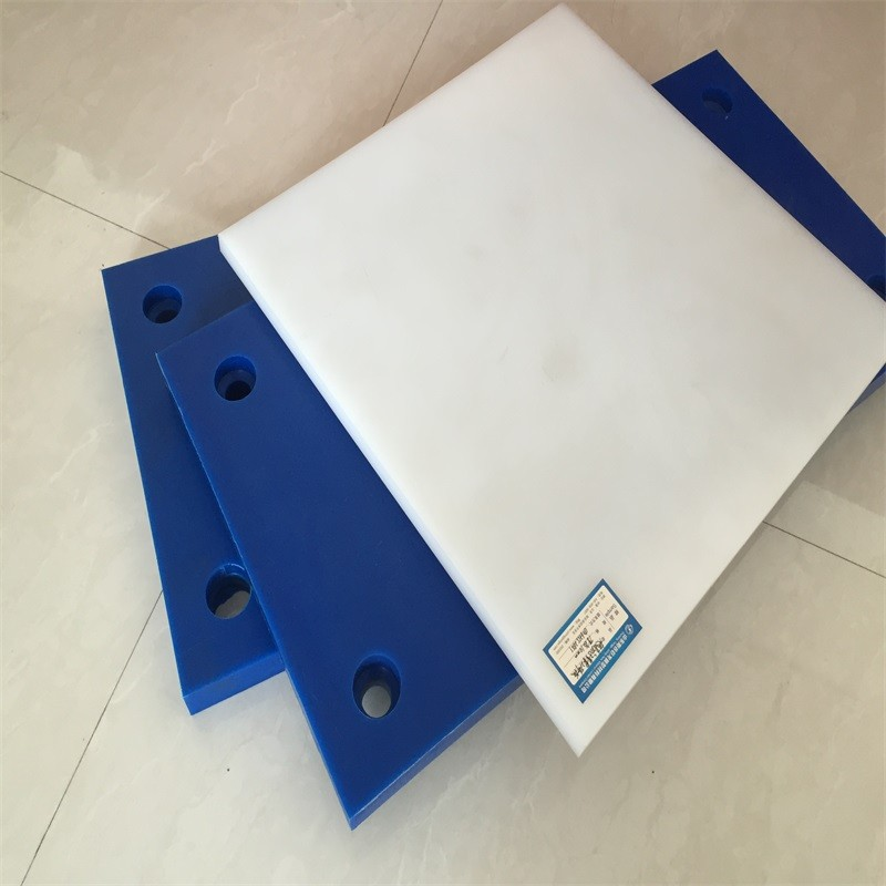 chemical resistance uhmw pe board uhmwpe sheet