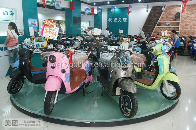 cheap electric mini motorcycle for sale in china 800W 60V