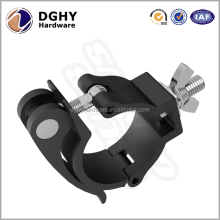 Aluminum Truss Clamp Same as Global Truss/Aluminum Clamp Tube Clamp