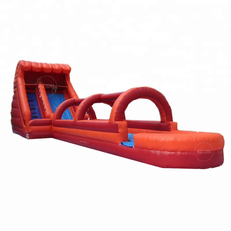 2018 Factory price giant inflatable water <strong>slide</strong> for sale,big water <strong>slides</strong> for sale,inflatable water <strong>slide</strong> clearance