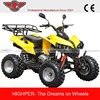 High Quality 250cc Farm Quad, Farm ATV (ATV013)