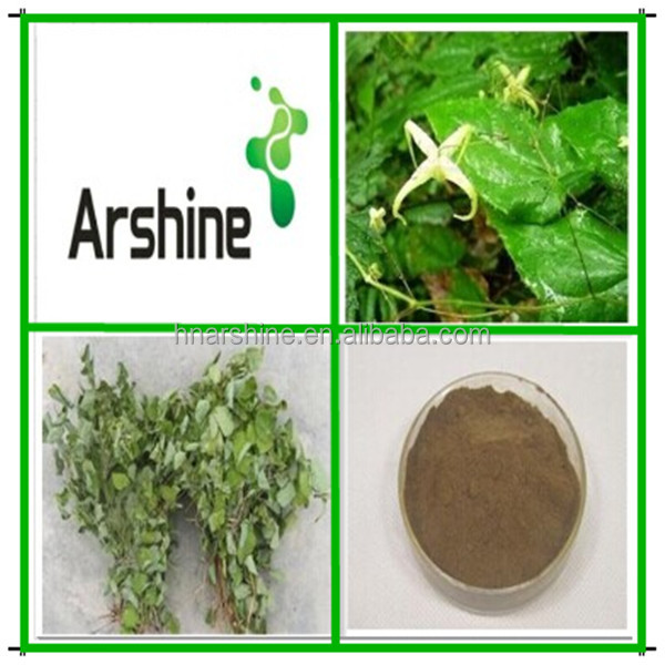 Honey Goat Weed extract ;Icariin ;Epimedium grandiflorum.L