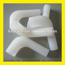 Rubber Pipe Fittings