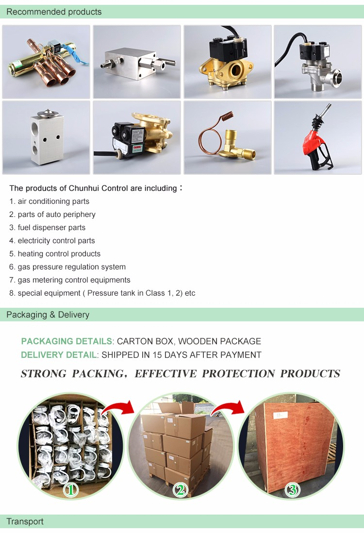 Professional design diesel engine parts