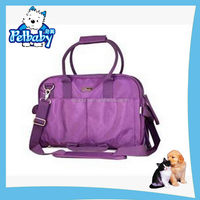 New style top sell airline approved cat pet carry bag