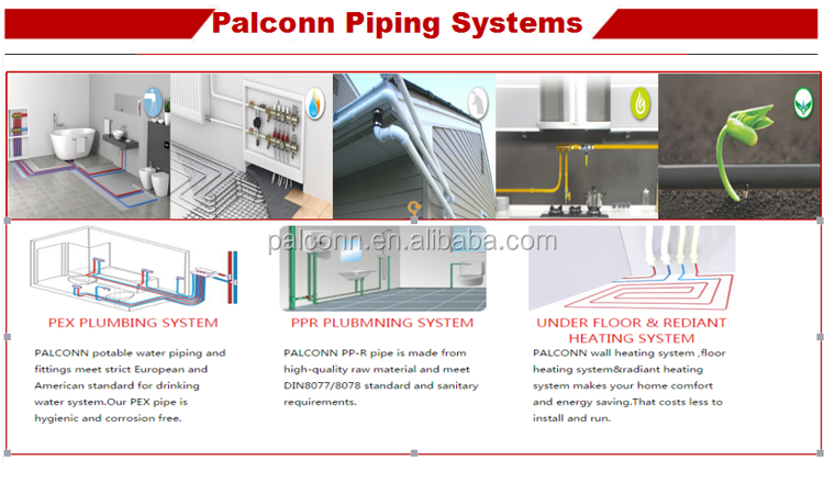 4 Palconn piping system.png