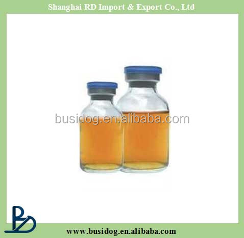 Agrochemical abamectin insecticide + Mineral oil 40% EC