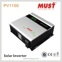 LCD/LED off grid 10- 30 kw power inverter pure sine inverter for home