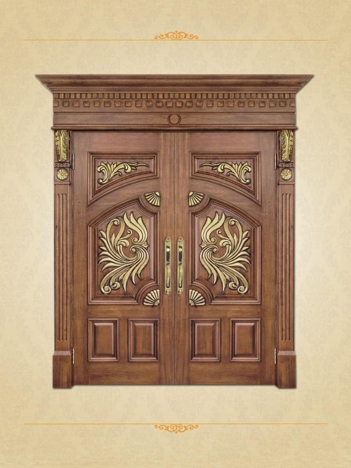 Eco Friendly Waterproof Interior Door View Interior Doors