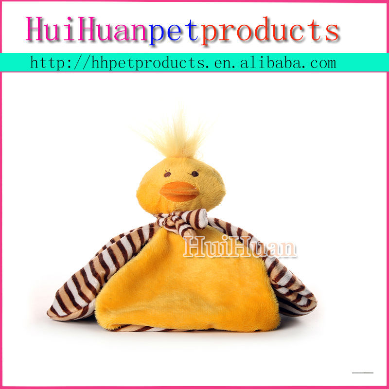 Best quality pet toys plush sounding dog toy cat toy