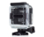 GoPros 3 Skeleton Protective Housing case for heros 3 with Side-opening & Backdoor with hole