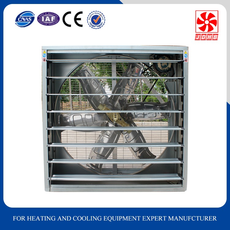 1250 exhaust fan explosion proof exhausted fan air circulation fan