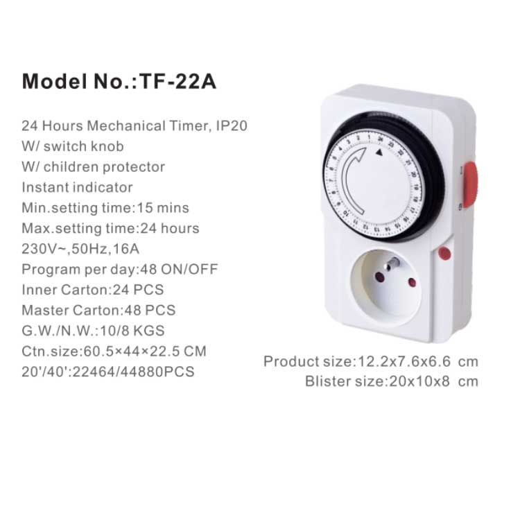 shenzhen factory manufacture high quality electric socket for france
