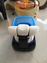 DS-S13 Whirlpool foot massager plastic bowl match used plastic liners for spa pedicure chair