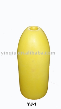 PVC FISHING FLOAT YJ-1