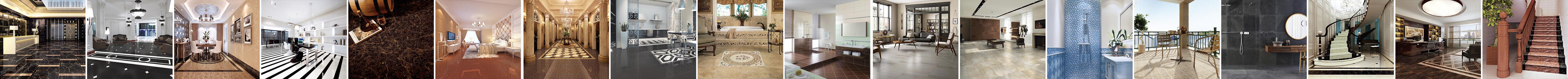 Foshan Liangjian Ceramic Co., Ltd. - Ceramic Tiles,Polished Tiles