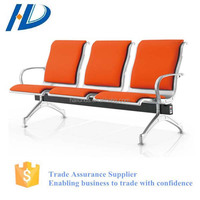 2016 New Design Waiting Chair for Public Areas Airport Hospital Office