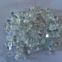Made In China Crushed Colored Tempered Fire Pit Glass Chip