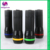 Various Good Quality Oem Flashlight