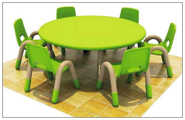 schulmöbel lldpe material importiert korea kinder tisch und, Esstisch ideennn