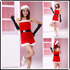 /product-detail/hot-chinese-girl-christmas-cosplay-dress-sexy-costume-60281003398.html