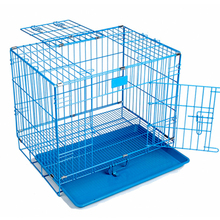 Wholesale Easy Carrier Pet Cage For Travel Dog Ctare Pet Kennels For Sale