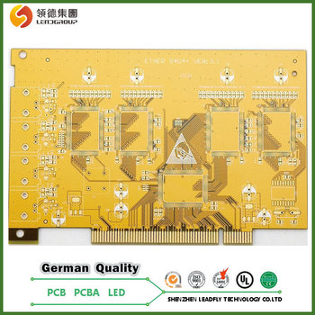 High quality pcb for electronic pcb board