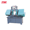 TGH-4220 TTMC Double Column Horizontal Metal Cutting Bandsaw