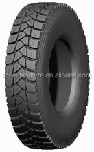 looking for distributors in africa 315/80R22.5 385/65R22.5 business partner wanted