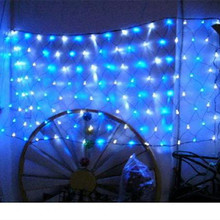 guarantee both quality and quantity diy fiber optic lighting curtain