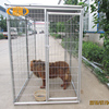 Alibaba China ISO & SGS certificatino factory hot sale outdoor dog fence