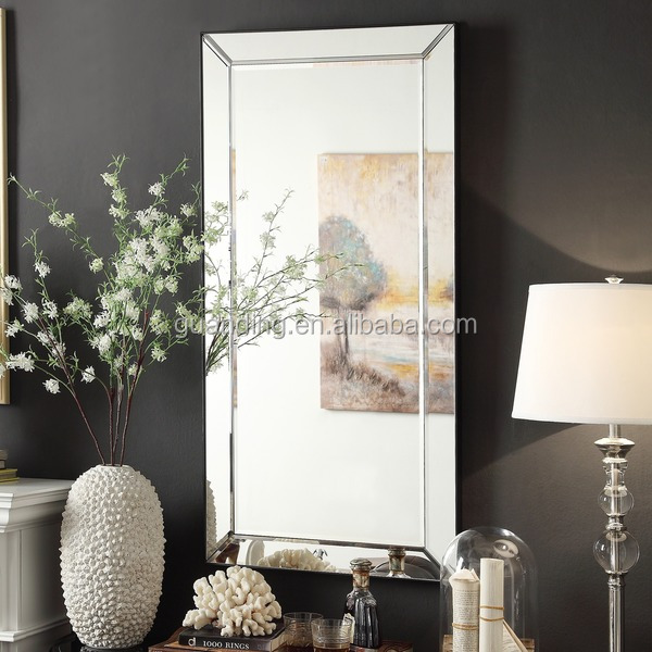 Large Silver Wall Mirror list manufacturers of large antique silver mirrors, buy large