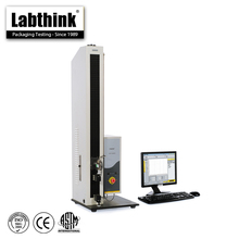 Best Price Computer Material Tensile Strength Tester