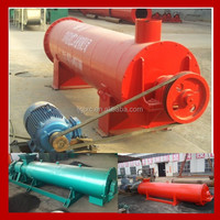 price ammonium sulfate fertilizer granulator/price ammonium sulfate fertilizer machine