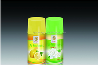 Professional manufacturer household air freshener long lasting