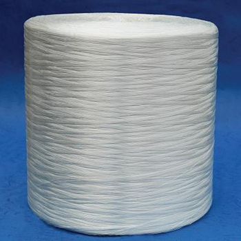 2400 Tex Direct Glass Fiber Roving For Rebar