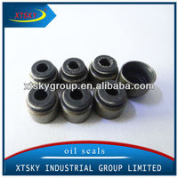 oil seal manufacturer Motorcycle Valve stem Oil Seal