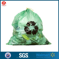 Wholesale Environment Friendly Reusable Biodegradable Custom