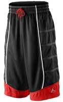 new arrival jordon summer sportswear shorts for playing basketball